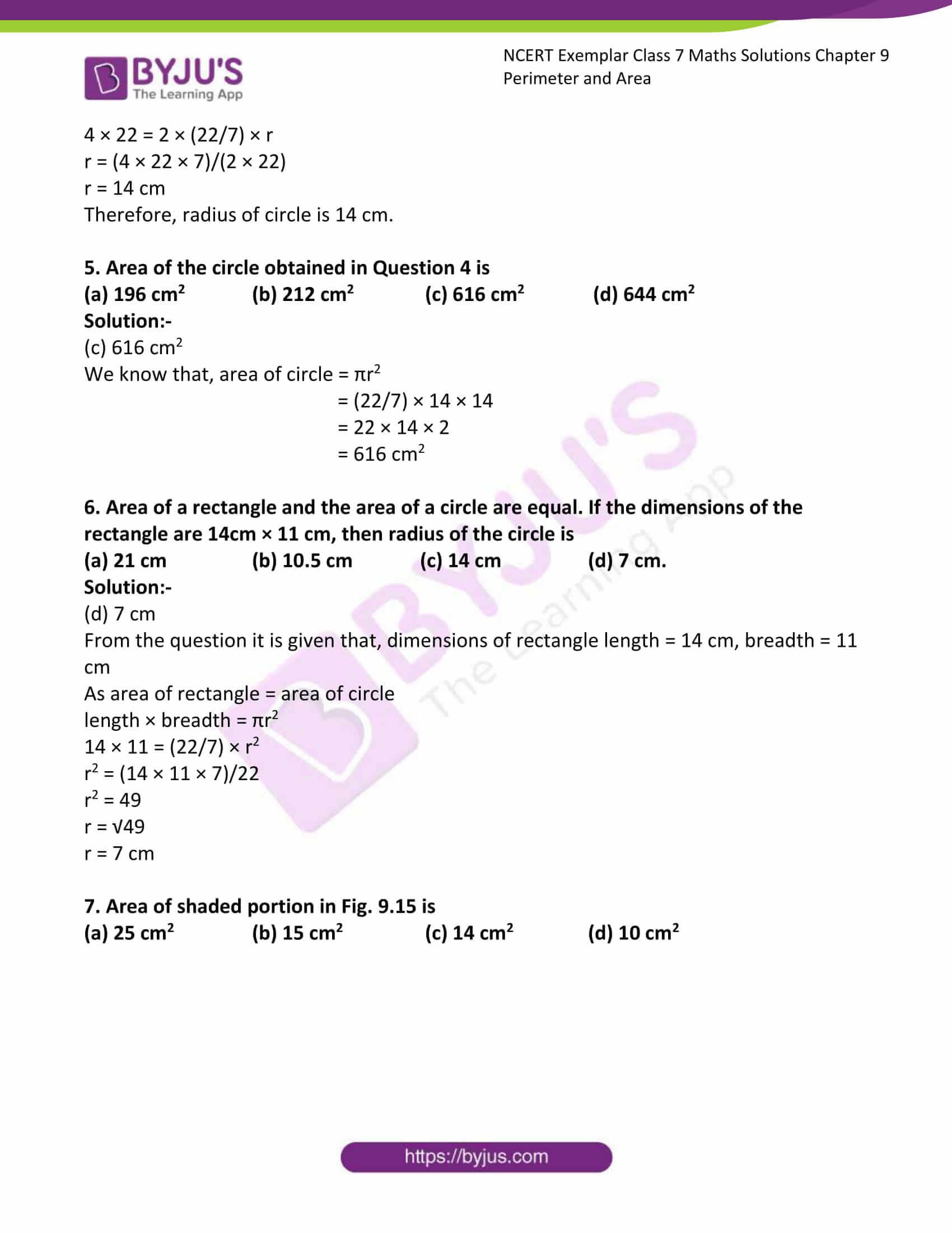ncert exemplar class 7 maths solutions chapter 9 03