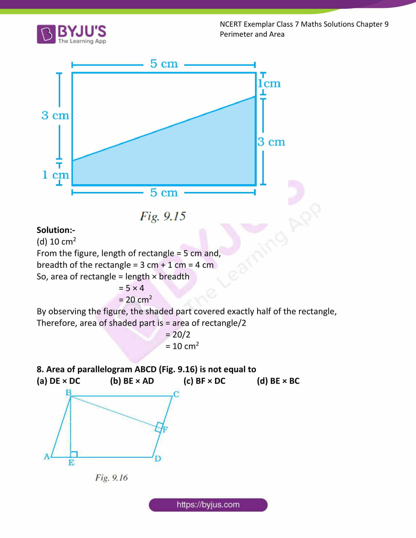 ncert exemplar class 7 maths solutions chapter 9 04