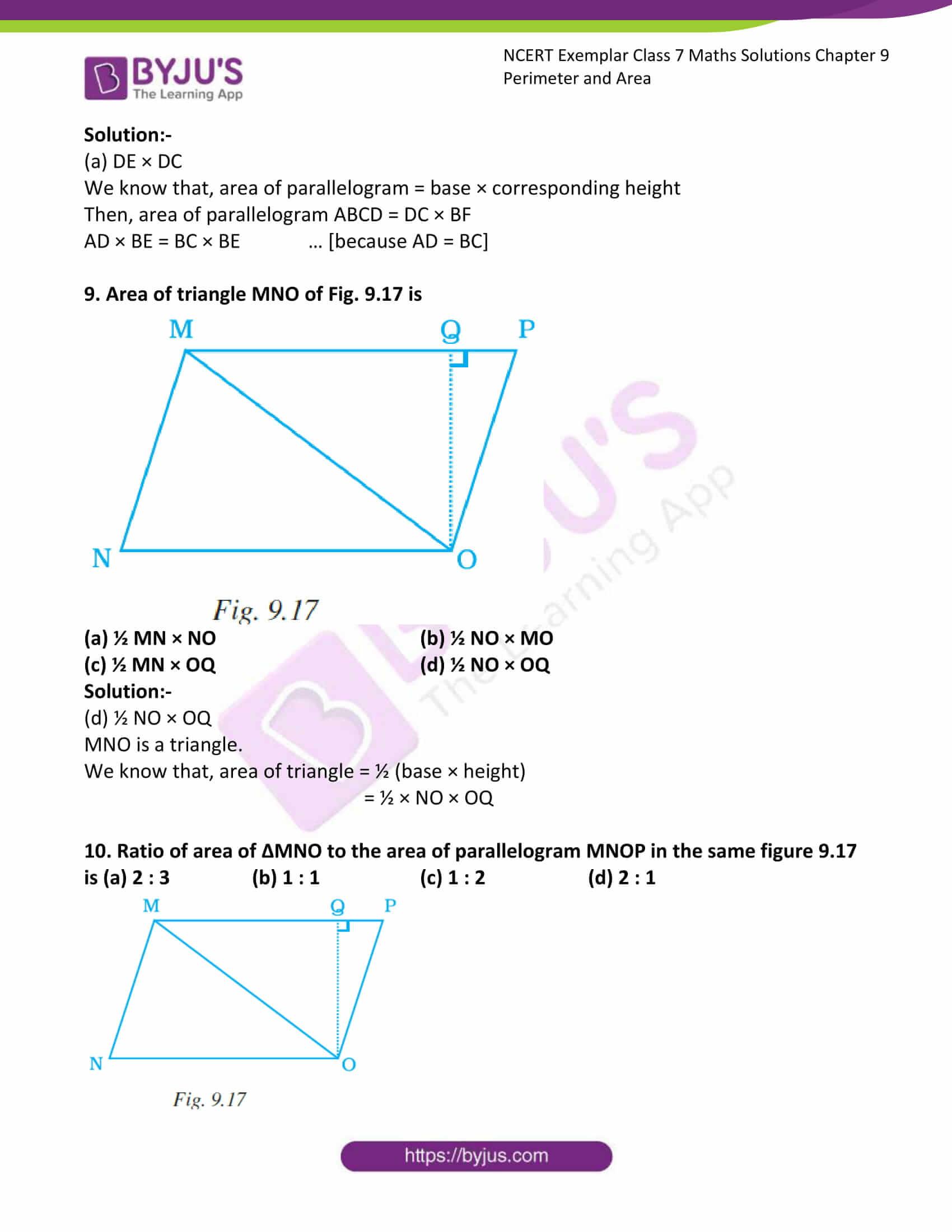ncert exemplar class 7 maths solutions chapter 9 05