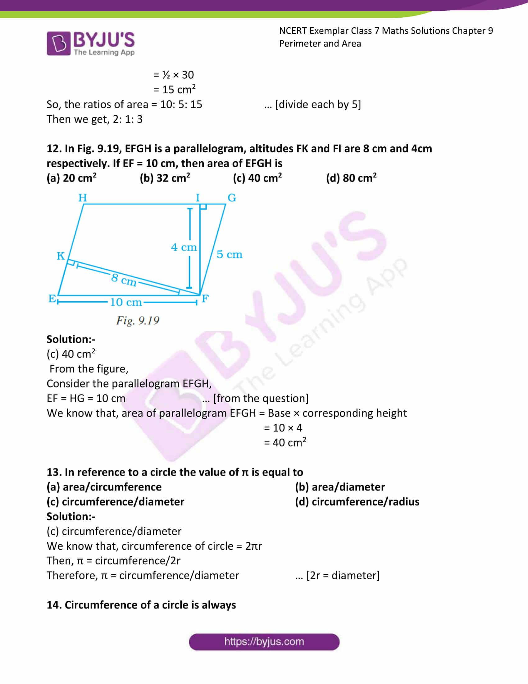 ncert exemplar class 7 maths solutions chapter 9 07