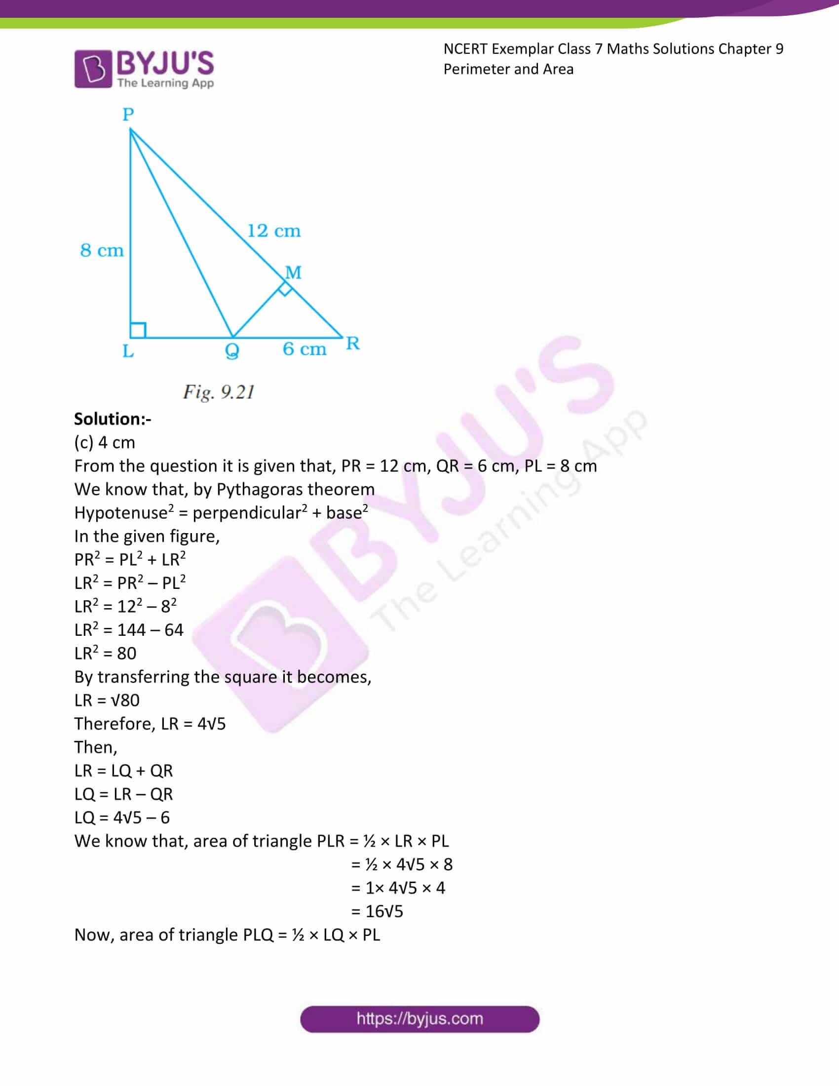 ncert exemplar class 7 maths solutions chapter 9 09