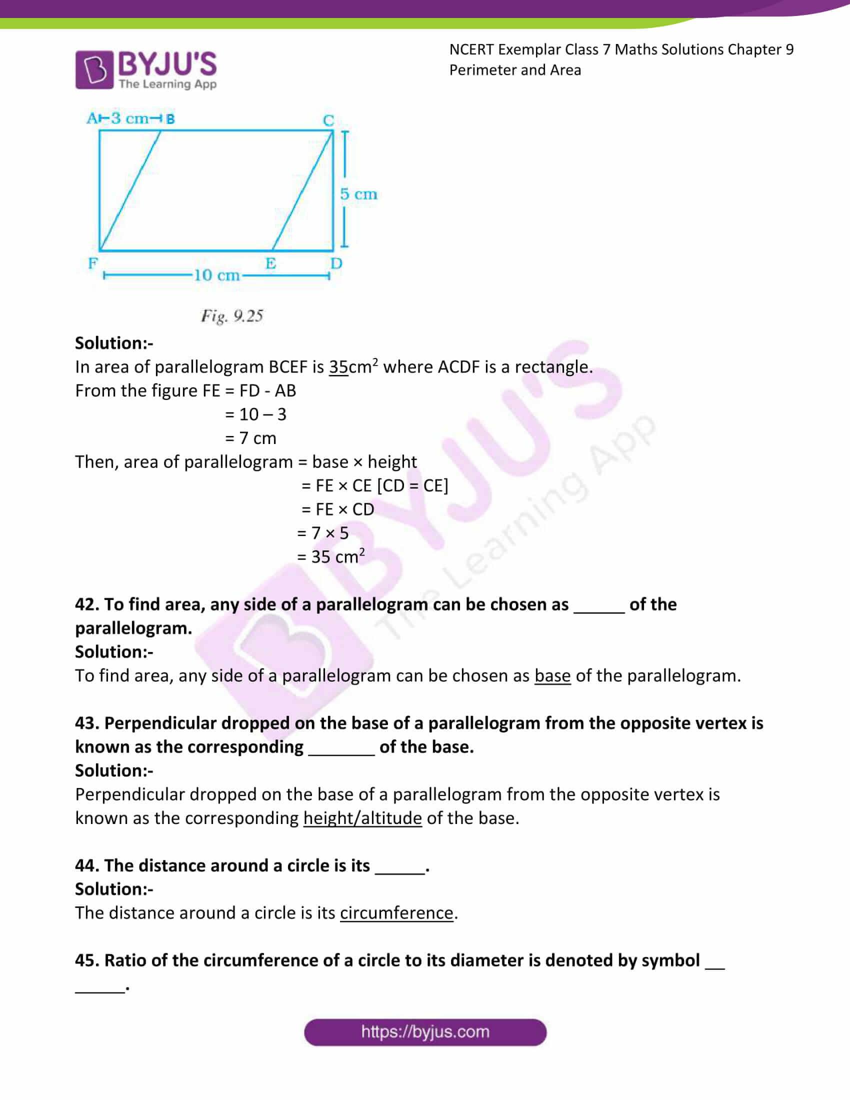 ncert exemplar class 7 maths solutions chapter 9 19