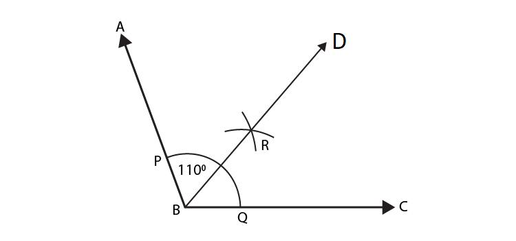 NCERT Exemplar Solutions Class 9 Maths Chapter 11 Exercise 11.3-1