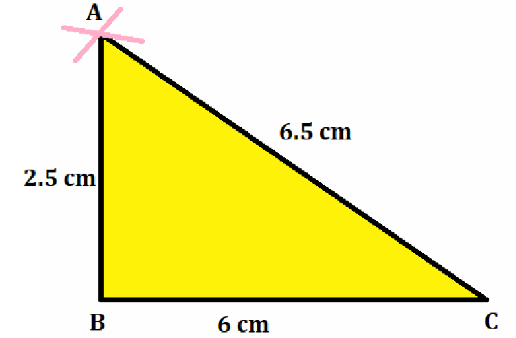 NCERT Solutions for Class 7 Maths Chapter 10 Practical Geometry Image 7