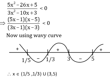 Paper Solutions for Maths WBJEE 2015