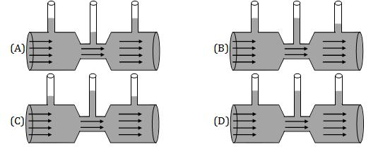 Physics Paper of KVPY SX 2018 Solved