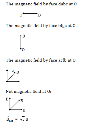 Practice Question Paper with Answers of KVPY SX 2018 Physics