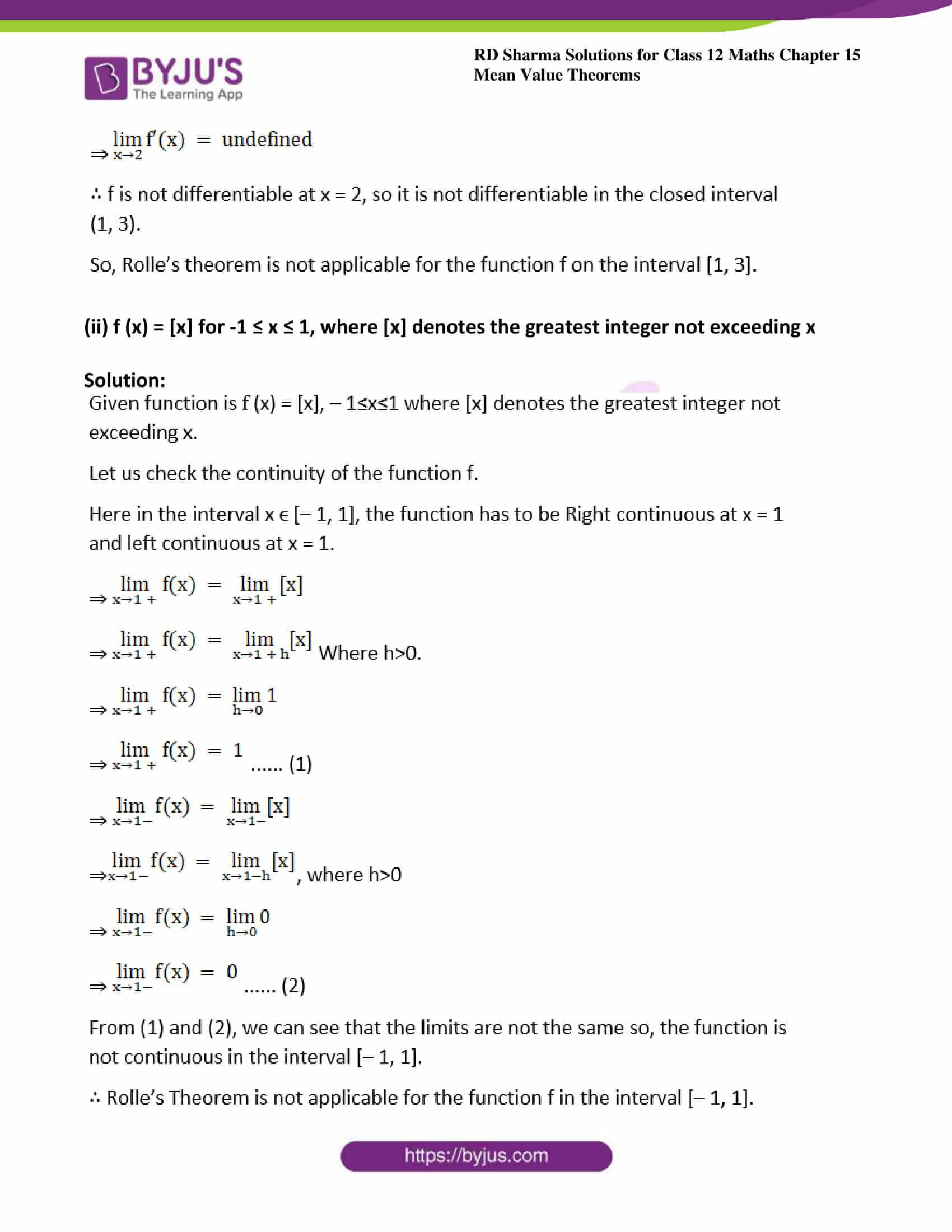 rd sharma class 12 maths solutions chapter 15 ex 1 02