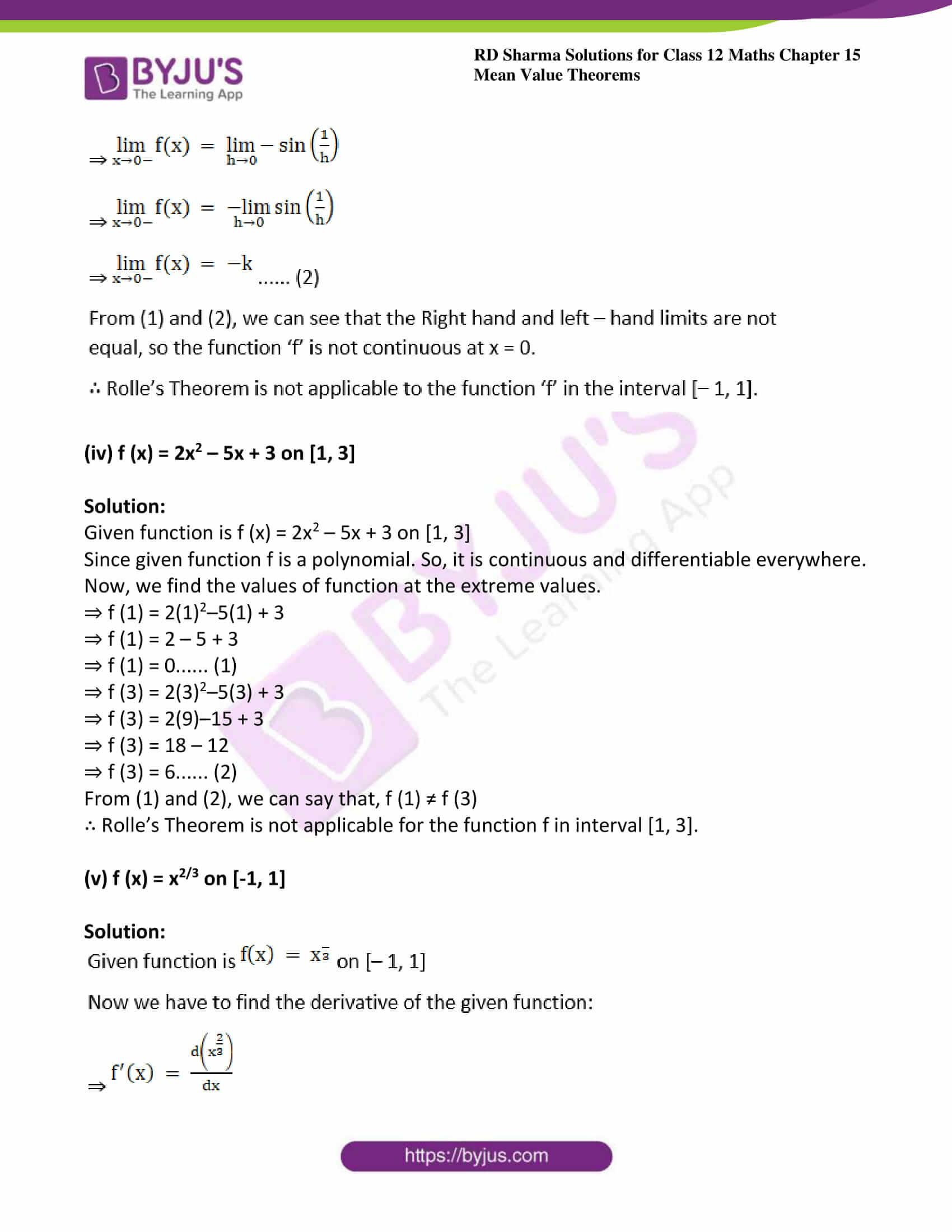 rd sharma class 12 maths solutions chapter 15 ex 1 04