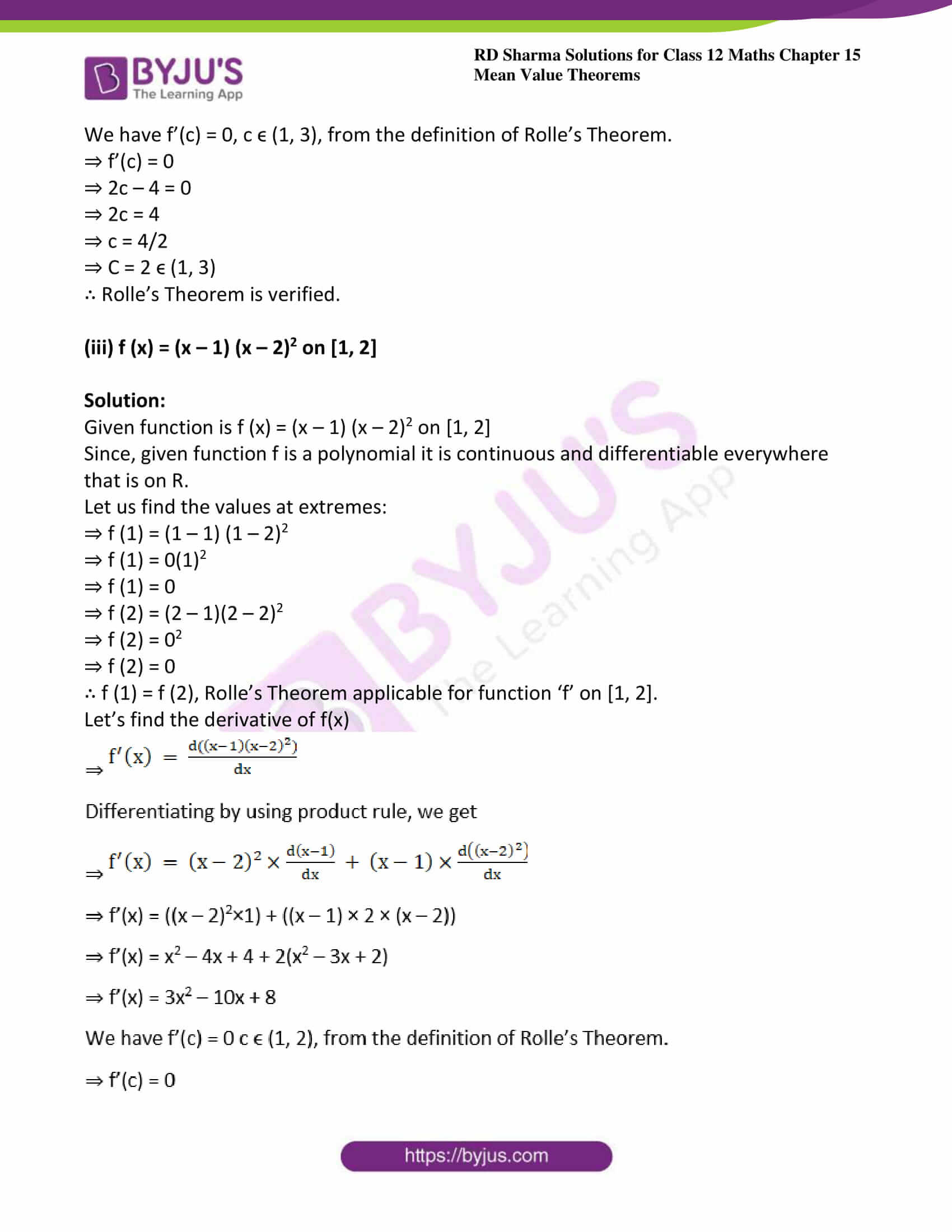 rd sharma class 12 maths solutions chapter 15 ex 1 08