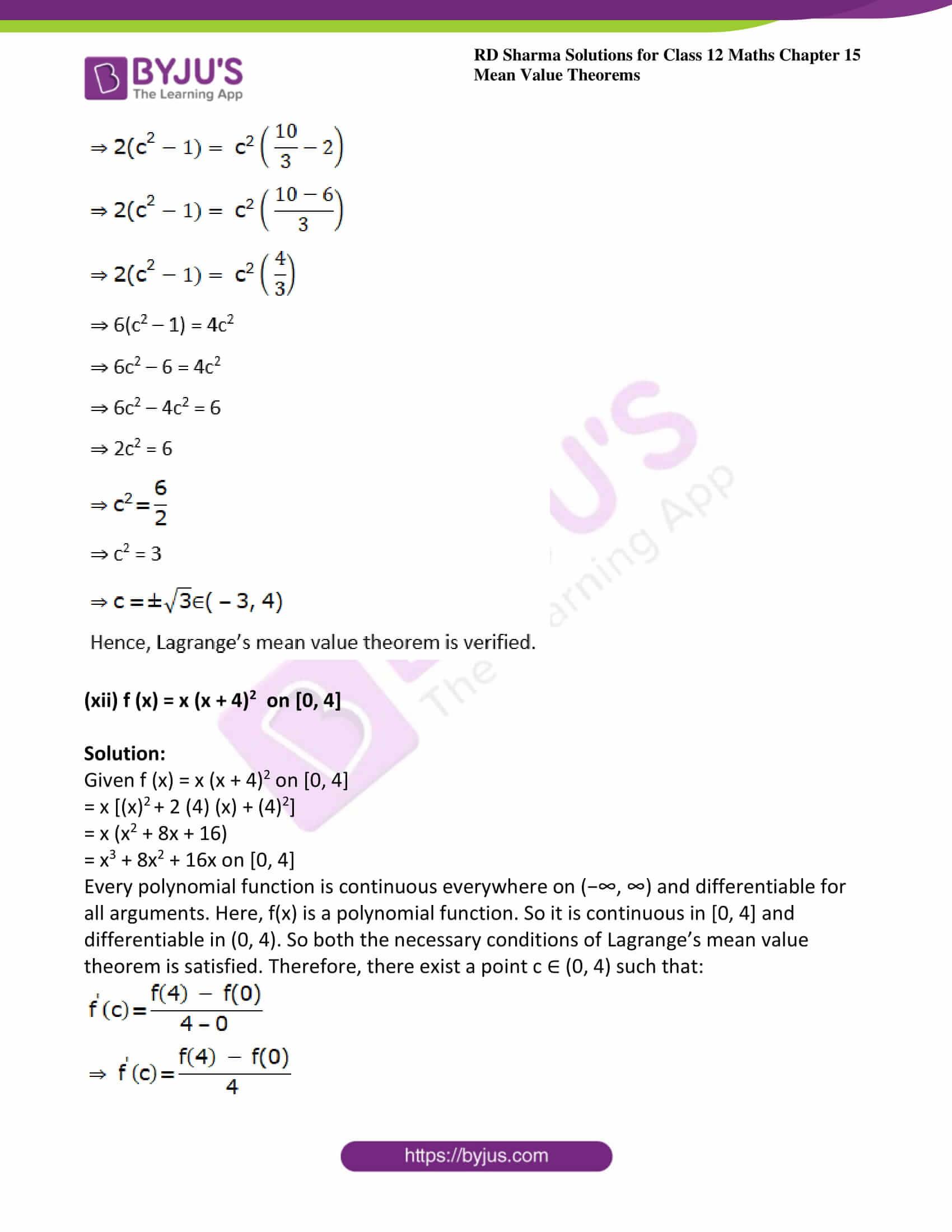 rd sharma class 12 maths solutions chapter 15 ex 2 17