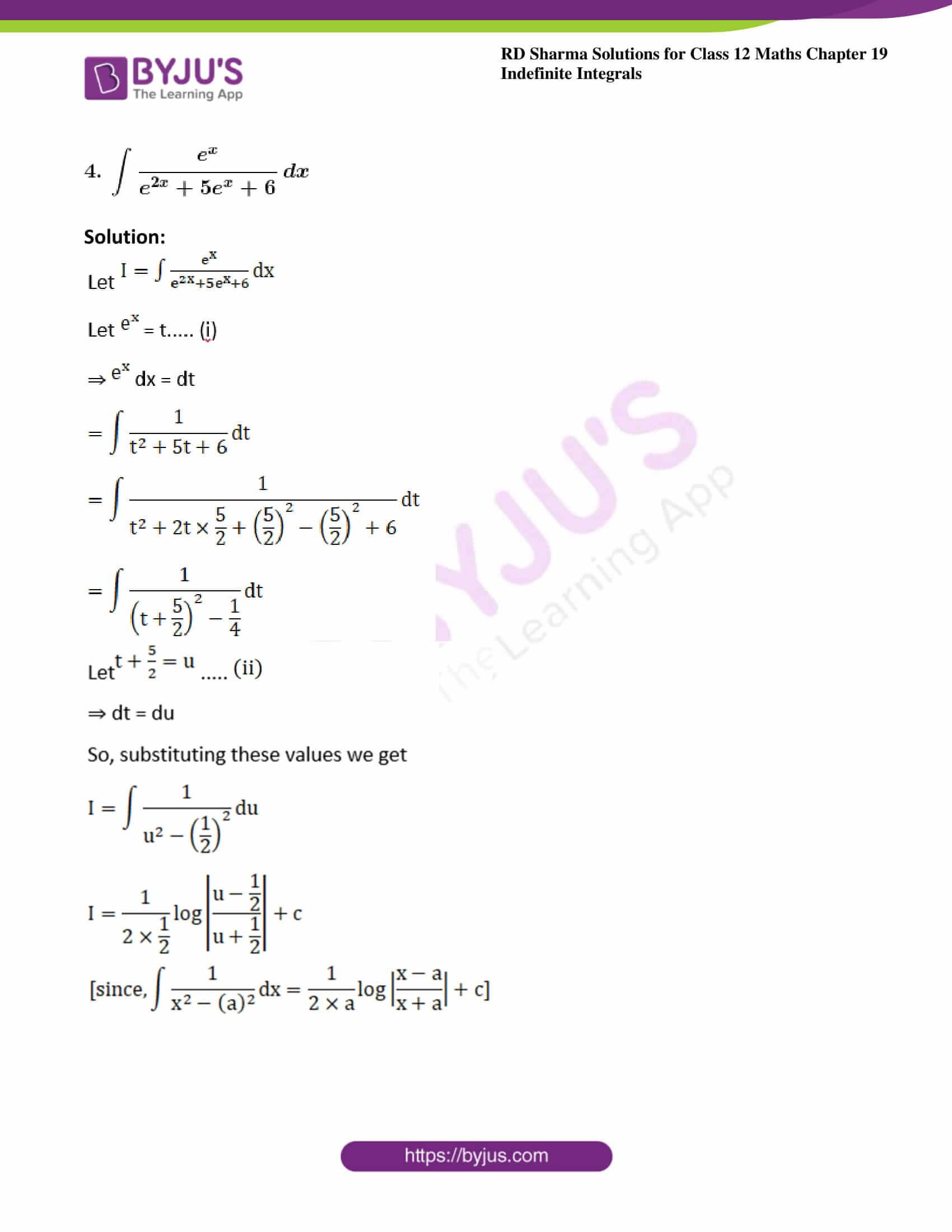 rd sharma class 12 maths solutions chapter 19 ex 16 3