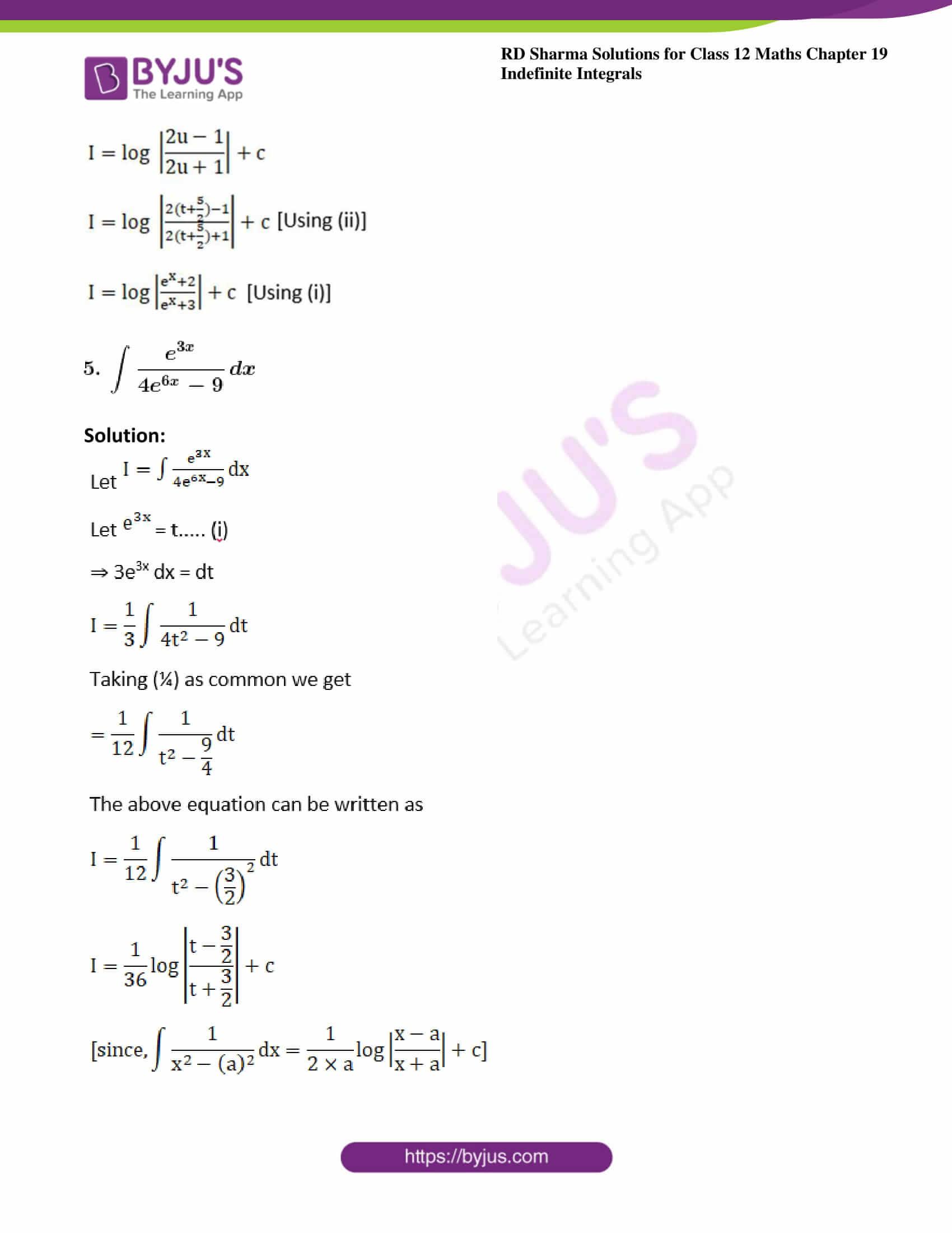 rd sharma class 12 maths solutions chapter 19 ex 16 4