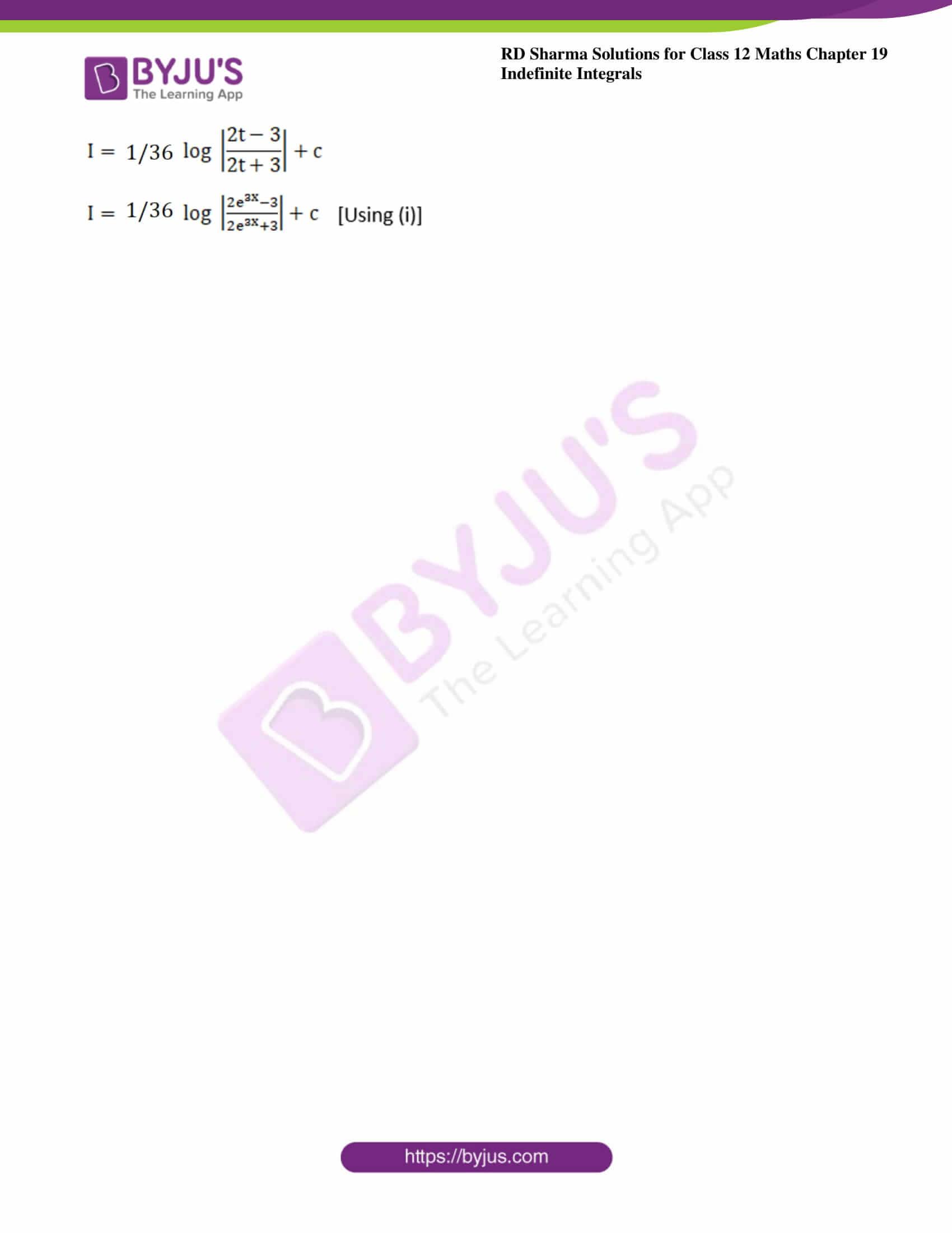 rd sharma class 12 maths solutions chapter 19 ex 16 5