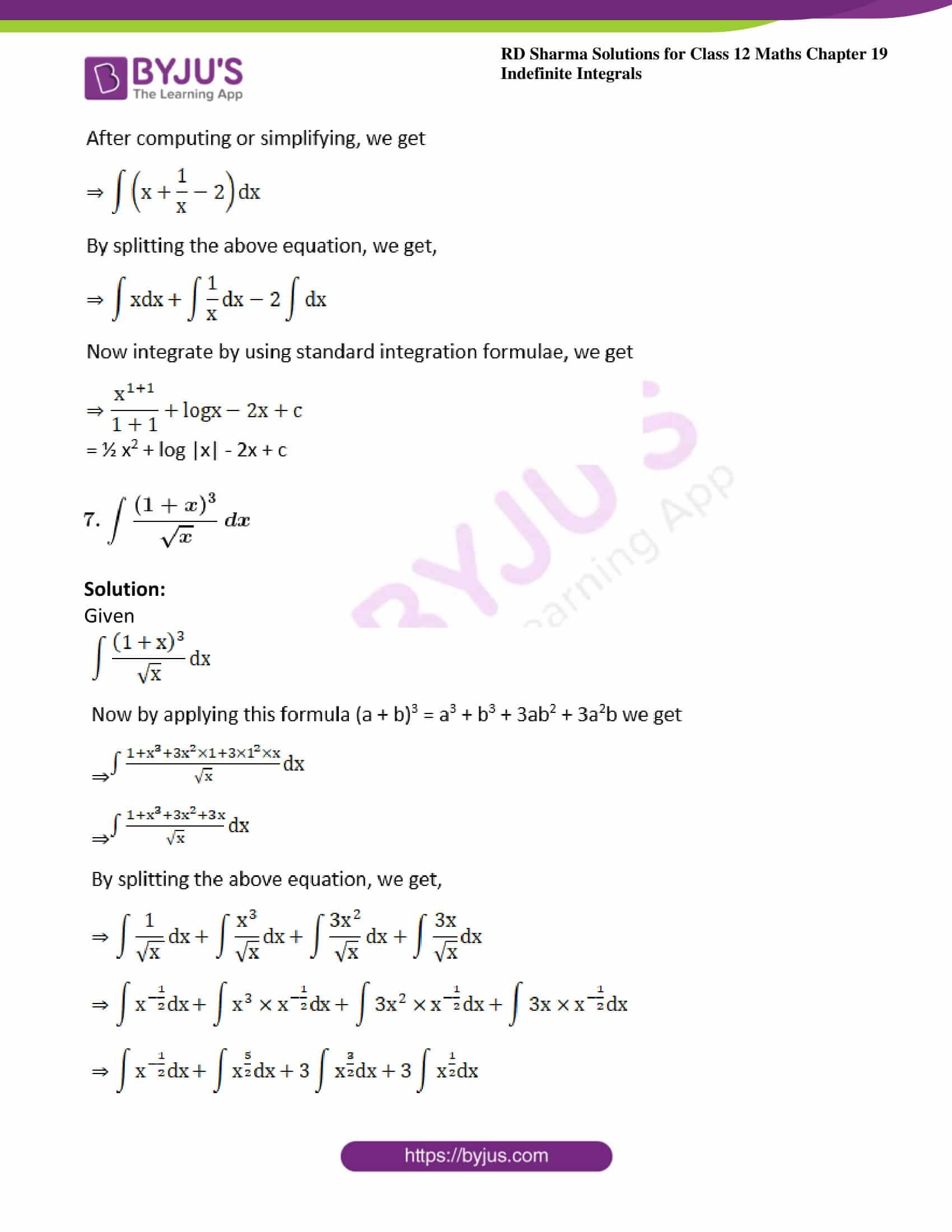 rd sharma class 12 maths solutions chapter 19 ex 2 06