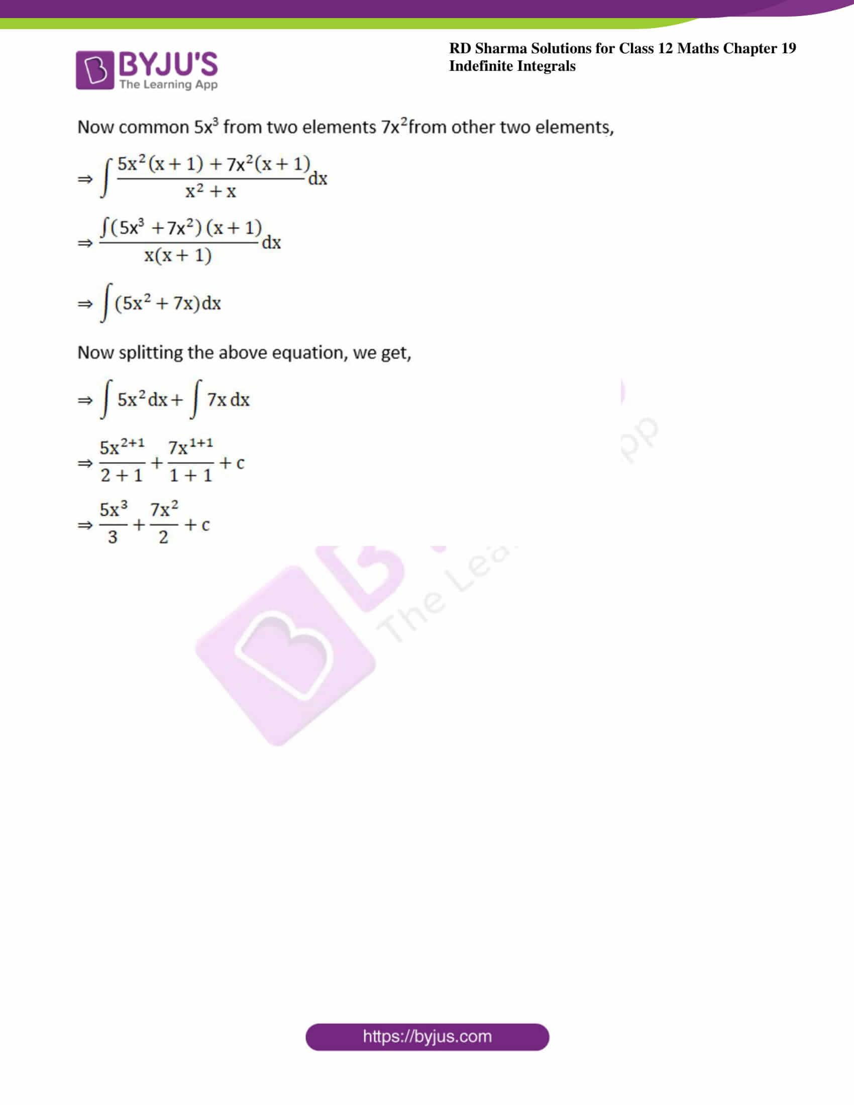 rd sharma class 12 maths solutions chapter 19 ex 2 16
