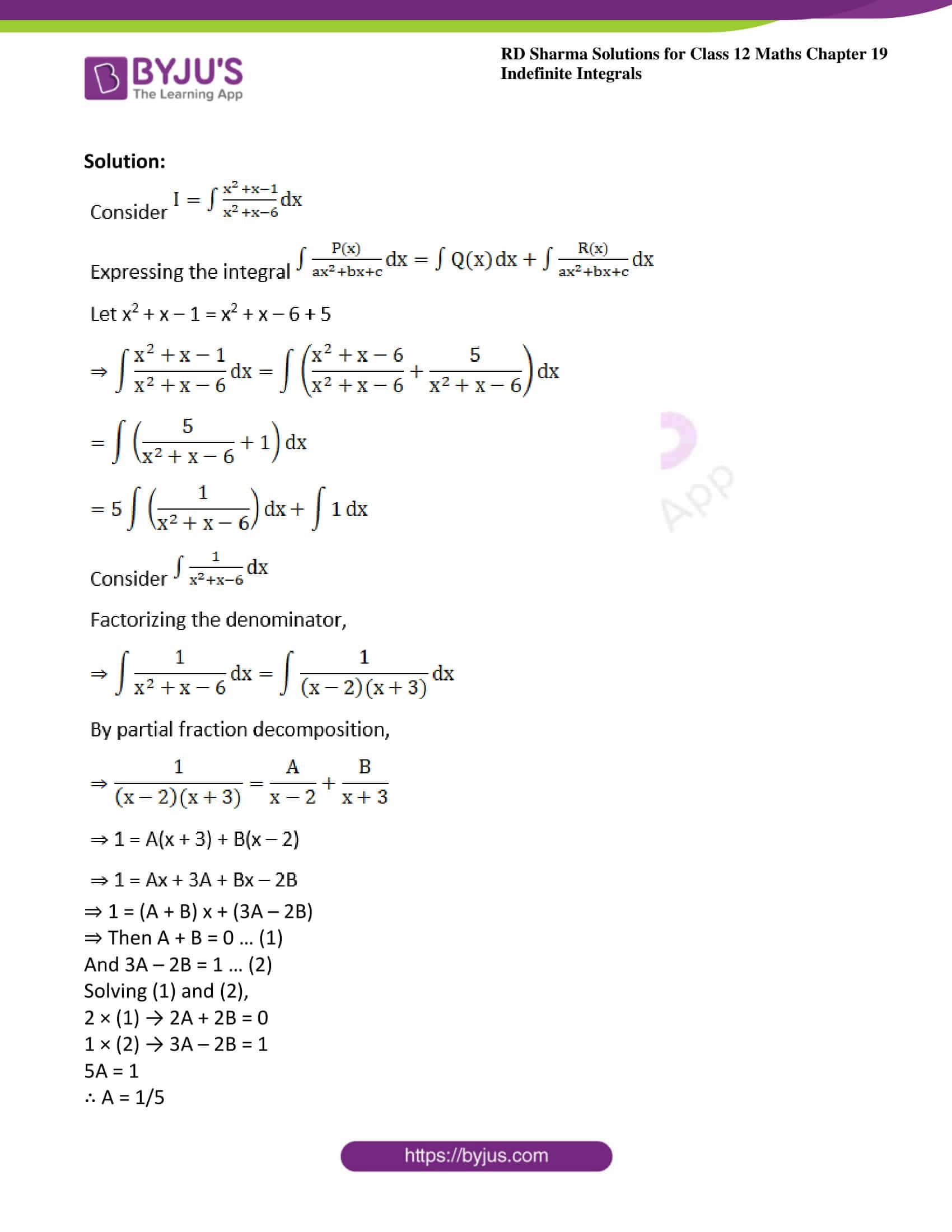 rd sharma class 12 maths solutions chapter 19 ex 20 03