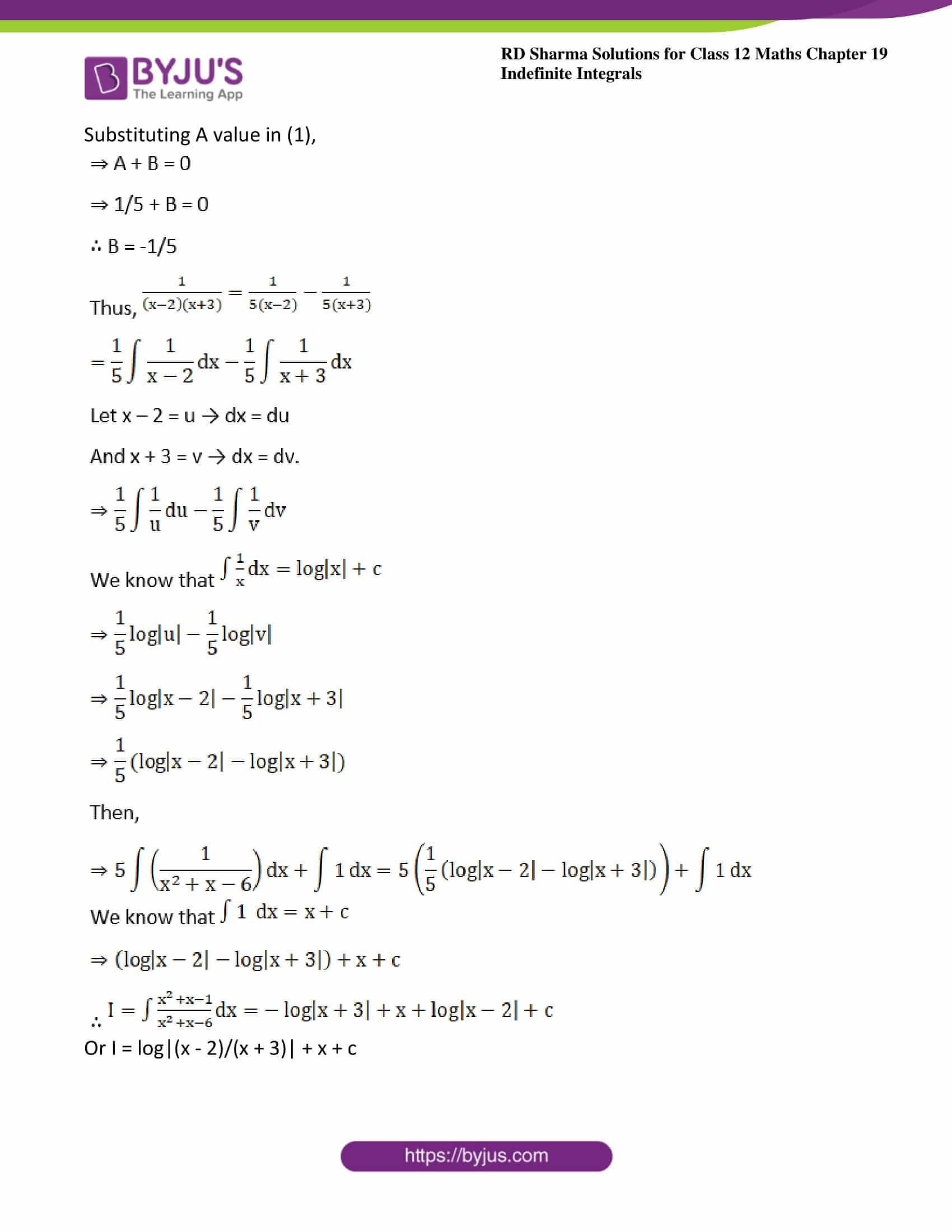 rd sharma class 12 maths solutions chapter 19 ex 20 04