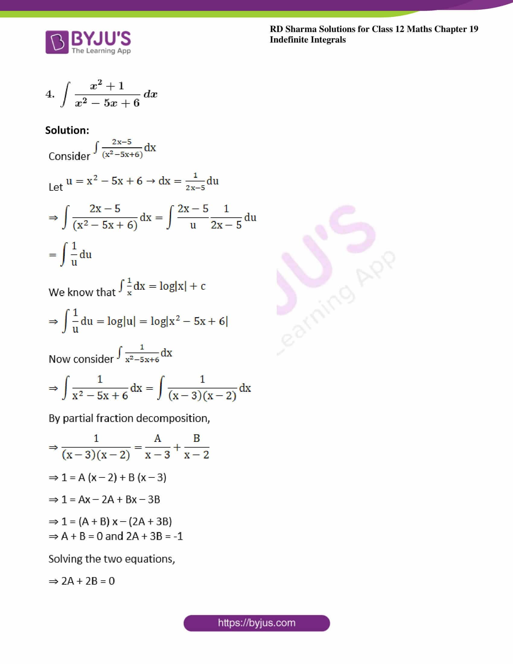 rd sharma class 12 maths solutions chapter 19 ex 20 07