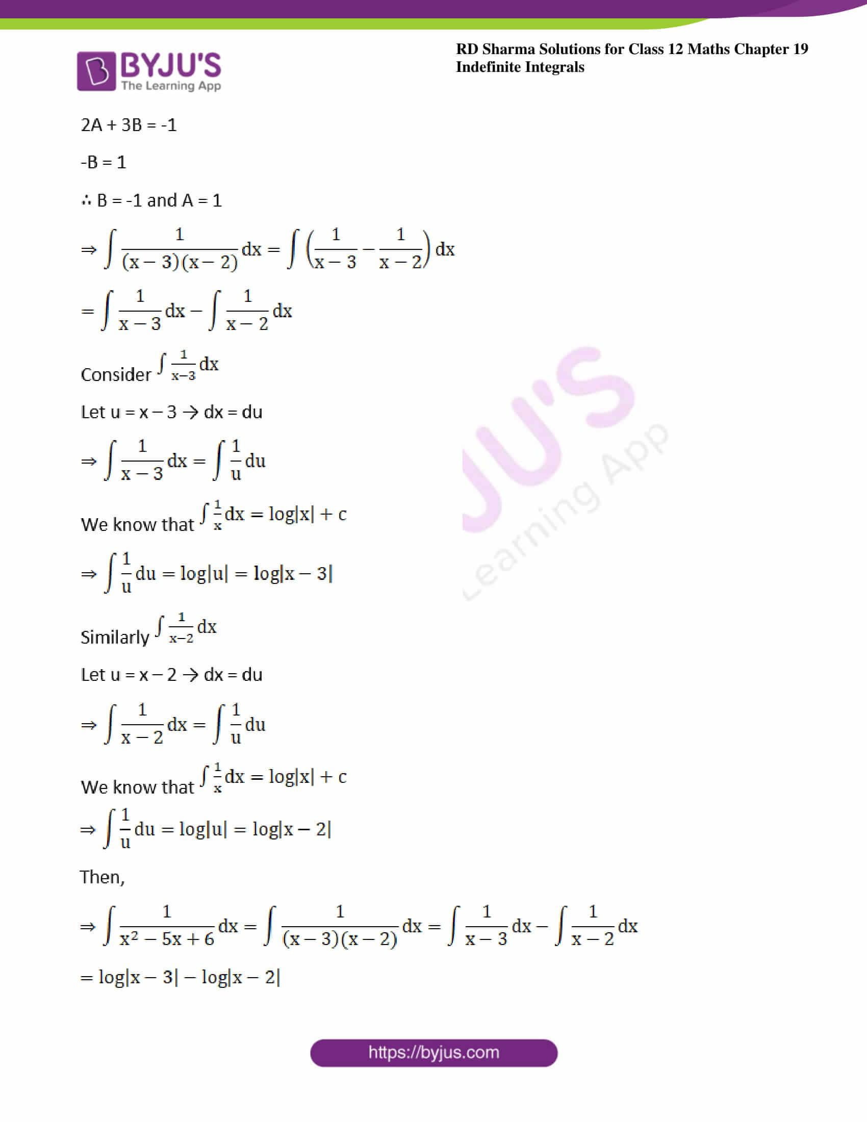rd sharma class 12 maths solutions chapter 19 ex 20 08