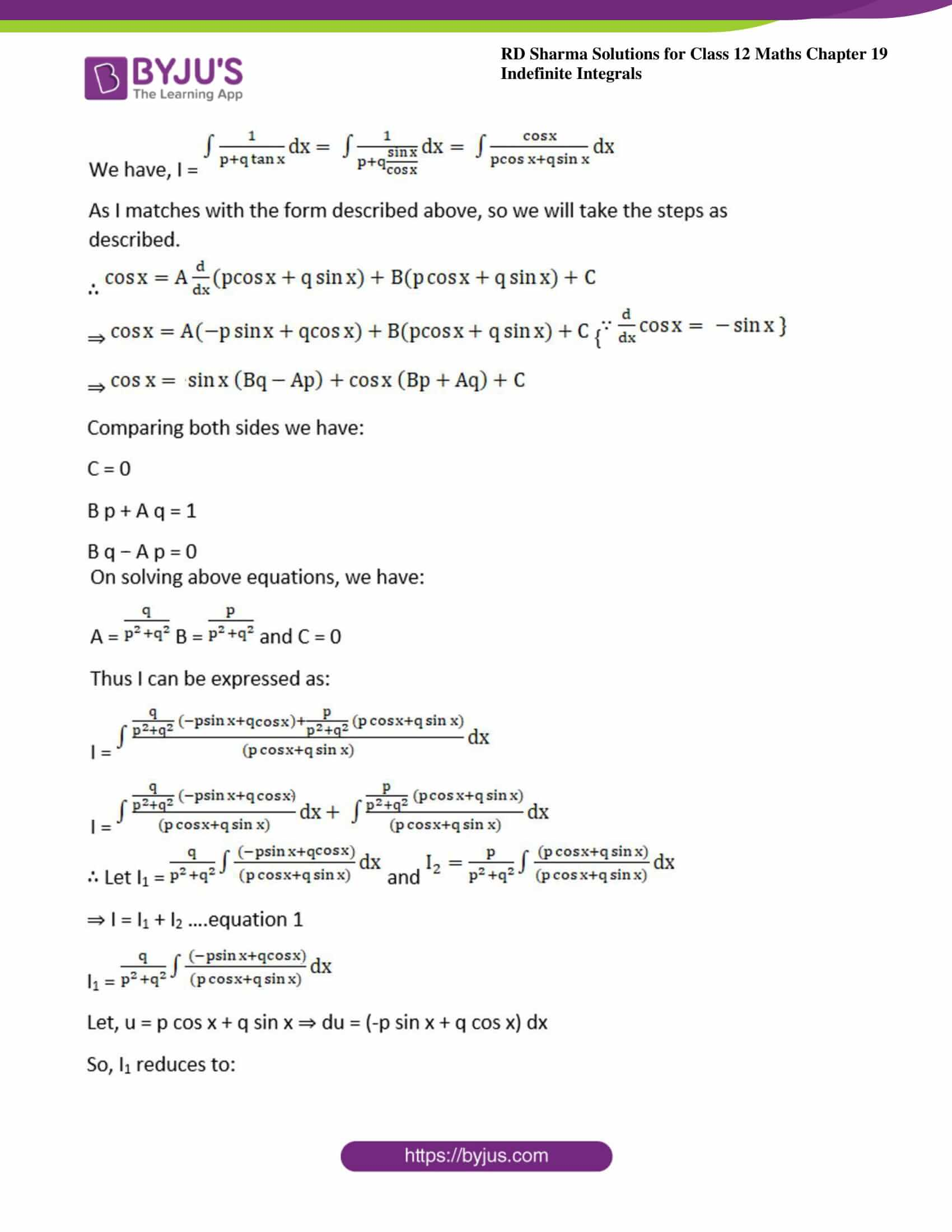 rd sharma class 12 maths solutions chapter 19 ex 24 08