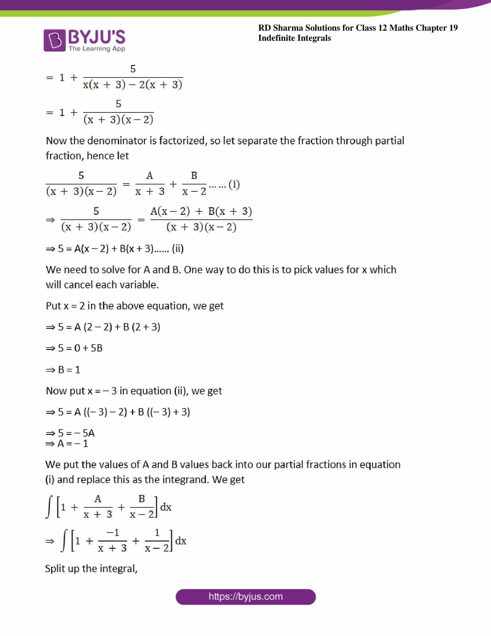 rd sharma class 12 maths solutions chapter 19 ex 30 06