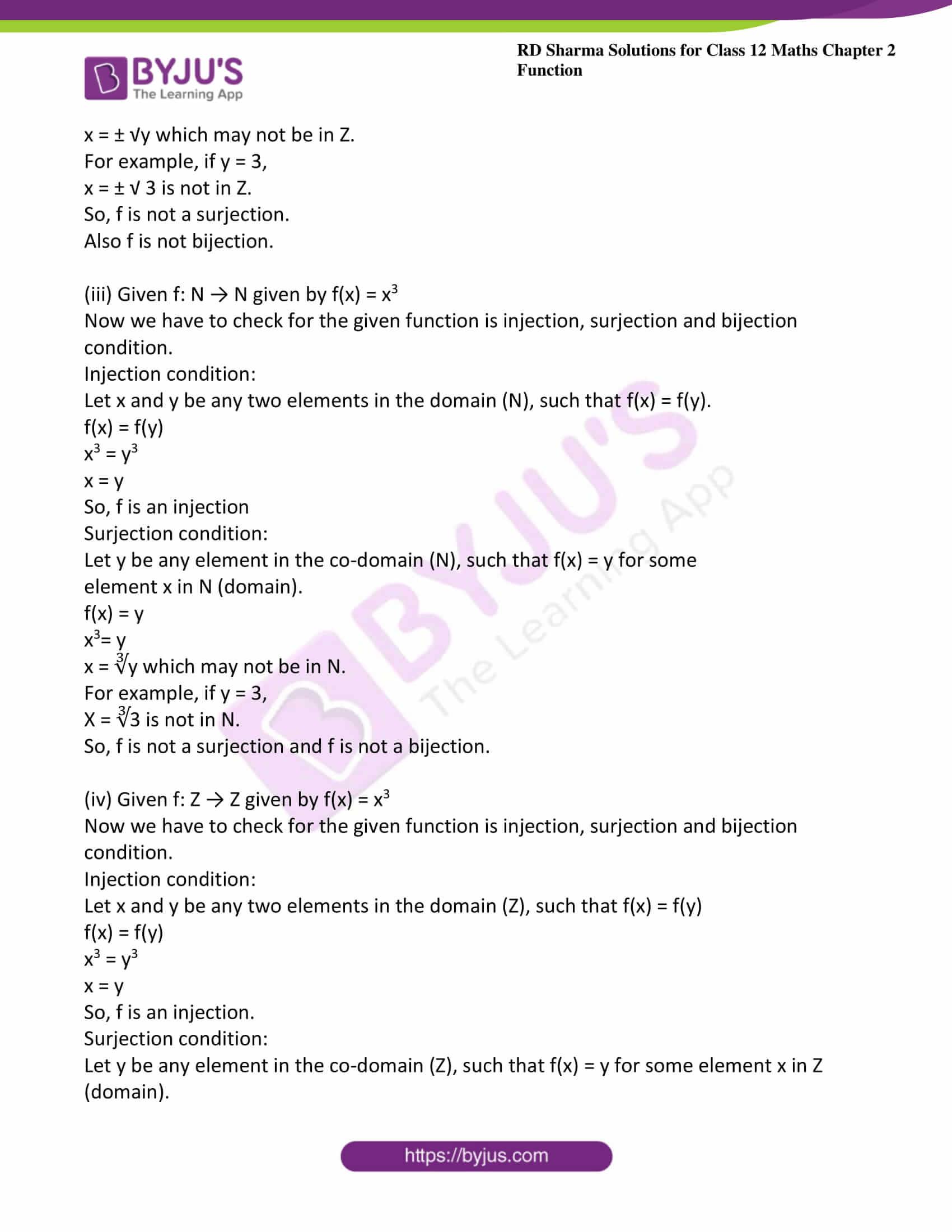 rd sharma class 12 maths solutions chapter 2 ex 1 07