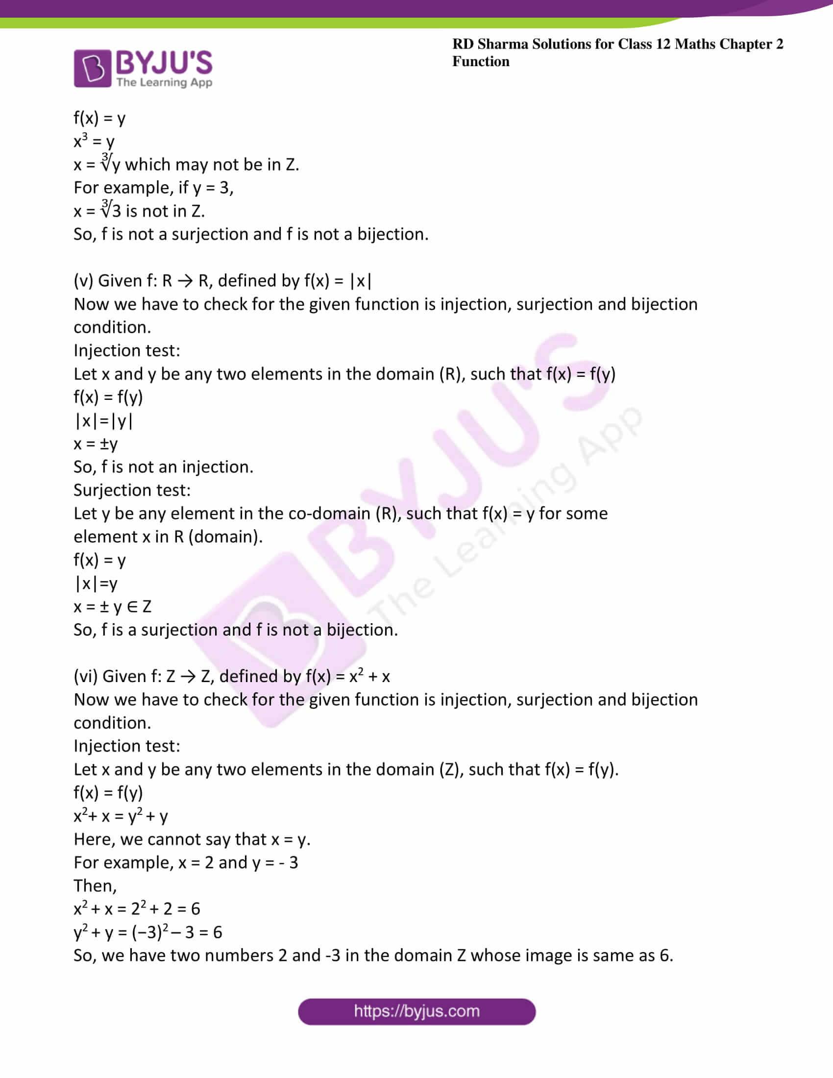 rd sharma class 12 maths solutions chapter 2 ex 1 08
