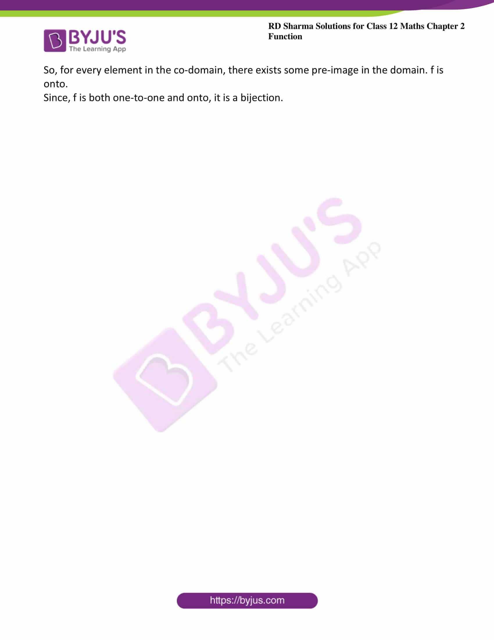 rd sharma class 12 maths solutions chapter 2 ex 1 19