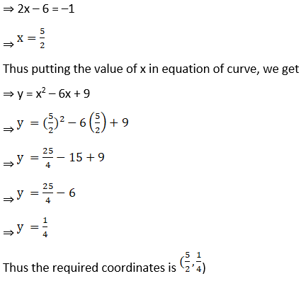 RD Sharma Solutions for Class 12 Maths Chapter 17 Increaing and Decreasing Functions Image 18