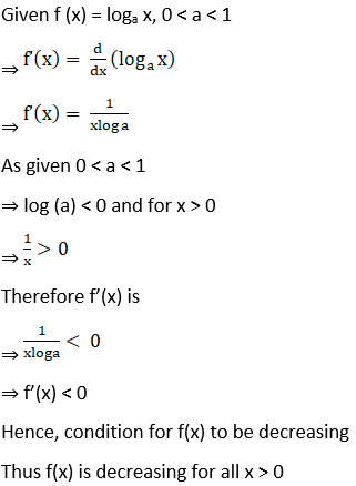 RD Sharma Solutions for Class 12 Maths Chapter 17 Increaing and Decreasing Functions Image 24