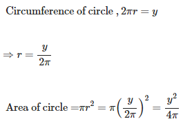 RD Sharma Solutions for Class 12 Maths Chapter 18 Maxima and Minima Image 26