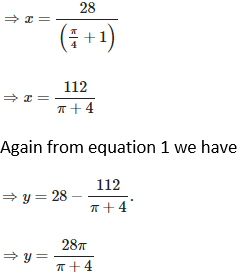 RD Sharma Solutions for Class 12 Maths Chapter 18 Maxima and Minima Image 28