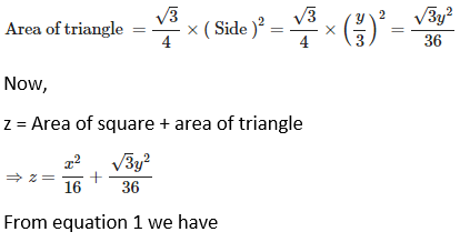 RD Sharma Solutions for Class 12 Maths Chapter 18 Maxima and Minima Image 30