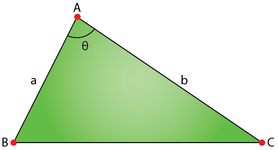 RD Sharma Solutions for Class 12 Maths Chapter 18 Maxima and Minima Image 41