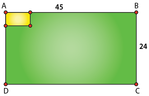 RD Sharma Solutions for Class 12 Maths Chapter 18 Maxima and Minima Image 45