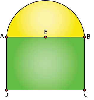 RD Sharma Solutions for Class 12 Maths Chapter 18 Maxima and Minima Image 49