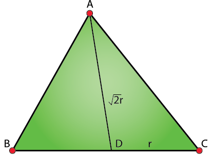 RD Sharma Solutions for Class 12 Maths Chapter 18 Maxima and Minima Image 63