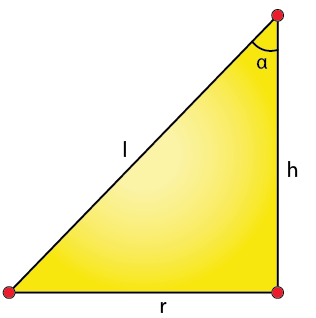 RD Sharma Solutions for Class 12 Maths Chapter 18 Maxima and Minima Image 70