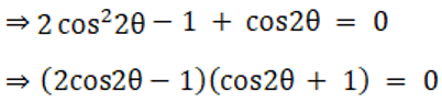 RD Sharma Solutions for Class 12 Maths Chapter 18 Maxima and Minima Image 79