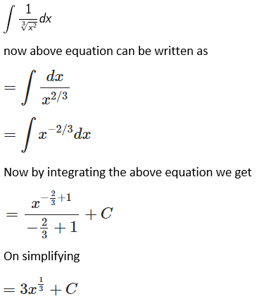 RD Sharma Solutions for Class 12 Maths Chapter 19 Indefinite Integrals Image 13