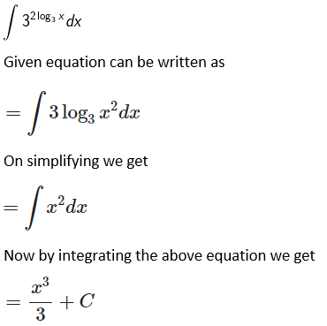 RD Sharma Solutions for Class 12 Maths Chapter 19 Indefinite Integrals Image 15