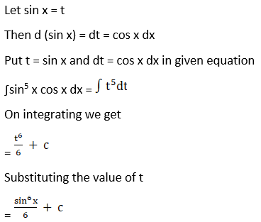 RD Sharma Solutions for Class 12 Maths Chapter 19 Indefinite Integrals Image 214