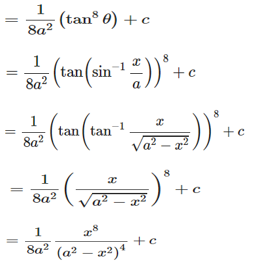 RD Sharma Solutions for Class 12 Maths Chapter 19 Indefinite Integrals Image 222