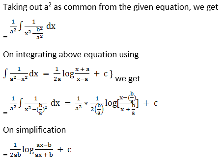 RD Sharma Solutions for Class 12 Maths Chapter 19 Indefinite Integrals Image 227