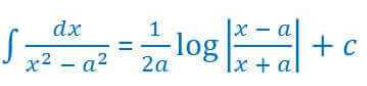 RD Sharma Solutions for Class 12 Maths Chapter 19 Indefinite Integrals Image 227a