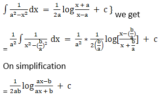 RD Sharma Solutions for Class 12 Maths Chapter 19 Indefinite Integrals Image 228