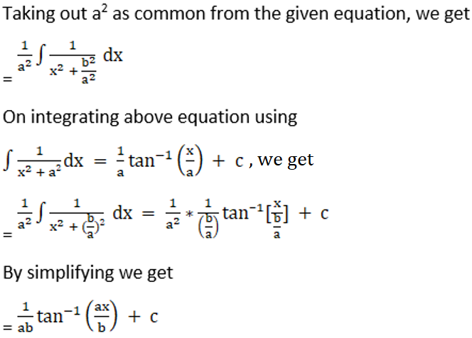 RD Sharma Solutions for Class 12 Maths Chapter 19 Indefinite Integrals Image 230