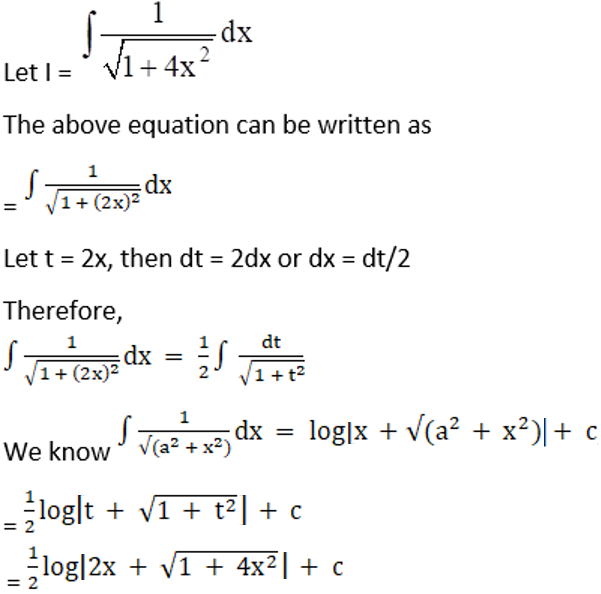 RD Sharma Solutions for Class 12 Maths Chapter 19 Indefinite Integrals Image 235