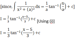 RD Sharma Solutions for Class 12 Maths Chapter 19 Indefinite Integrals Image 243
